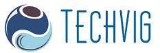 Techvig
