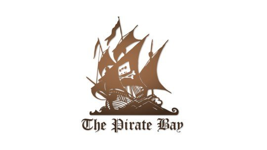The-Pirate-Bay-kickass-torrents