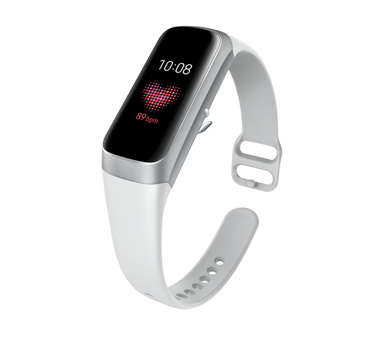 Samsung Galaxy-Fitness-Trackers