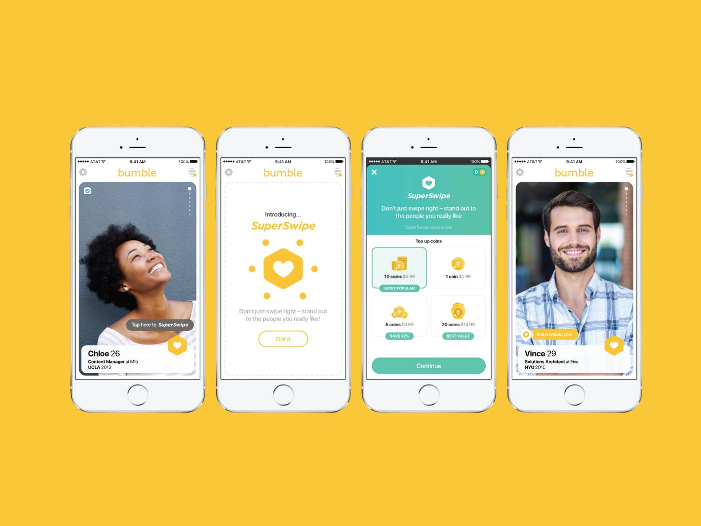 bumble-dating-apps