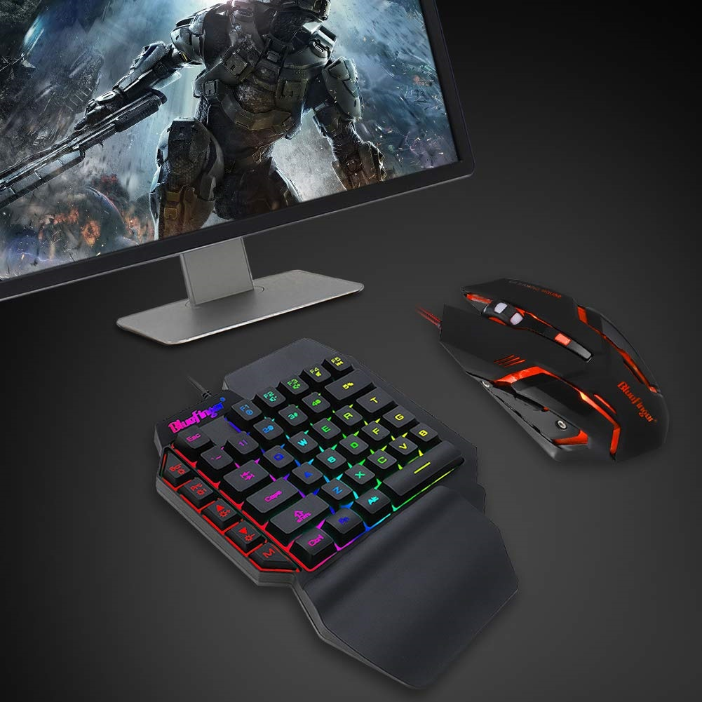 Must Have Gaming Accessories for Serious Gamers Buy Online 7