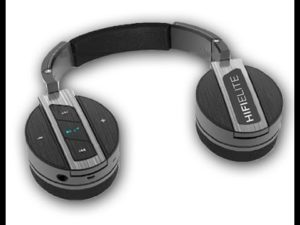 Premium, Bluetooth Headphones - HIFI ELITE Super66