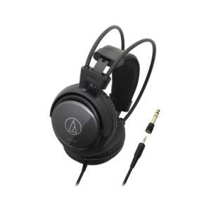TopOne Audio Technica ATH AVC400 Sonicpro