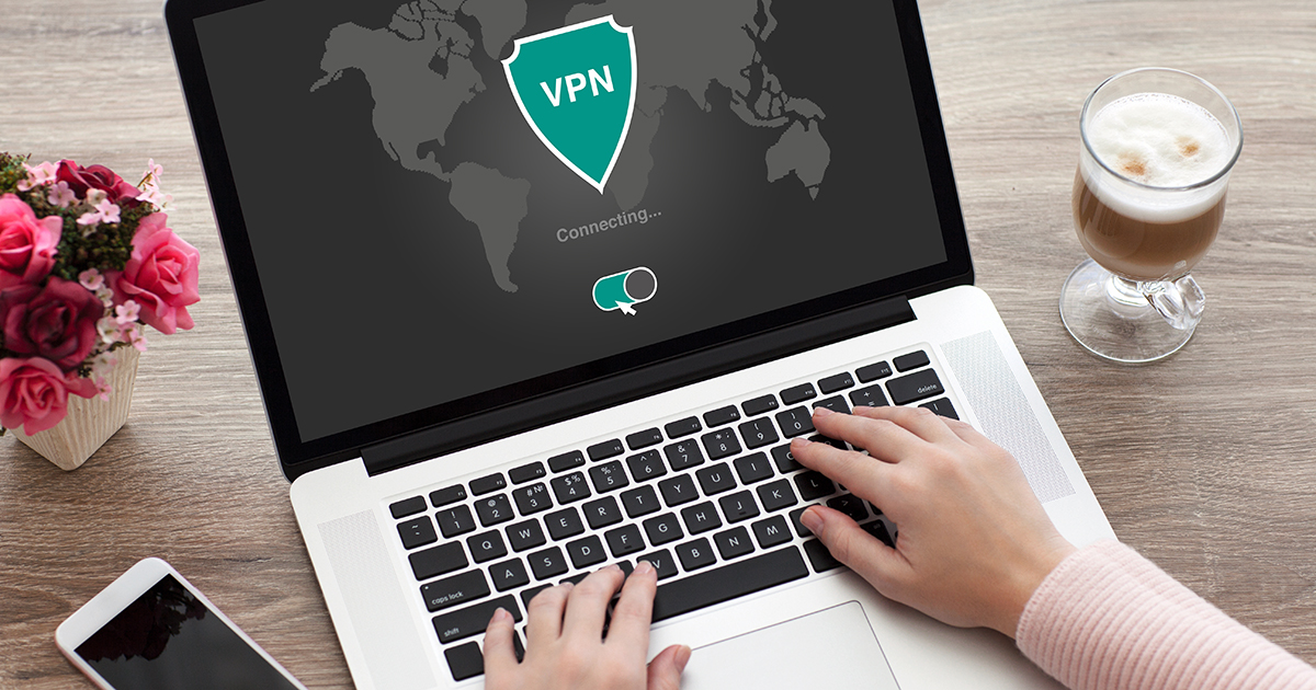 What's the Role of a VPN in Digital Marketing
