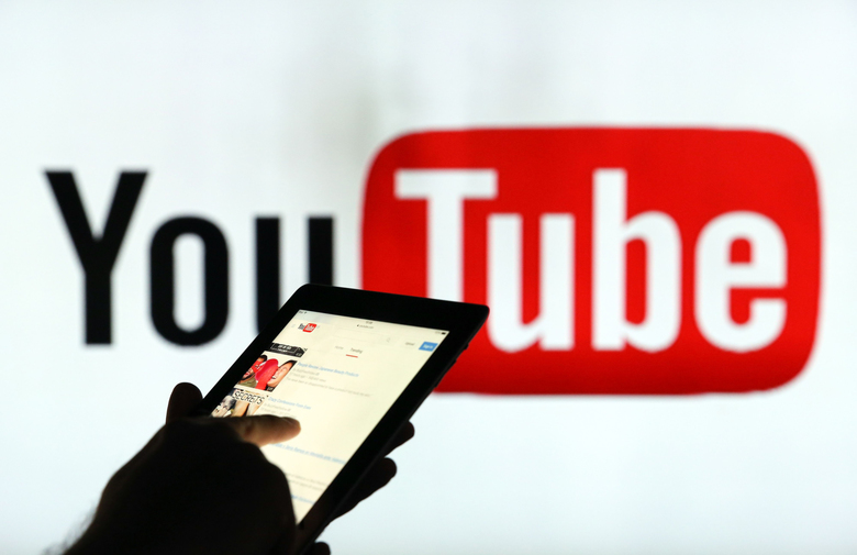 YouTube Now Allows Creators to Remove Copyrighted Content From Videos