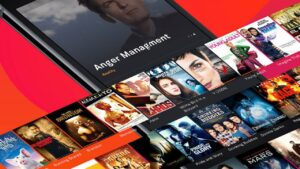 10 Best Movies To Watch On Netflix Android Apps 2020