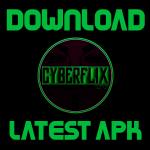 CyberFlix-TV-APK-Latest-Version