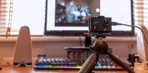 How to use GoPro as a webcam 2020(PC)
