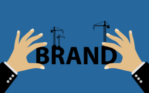 Developing a Memorable Brand Identity in 2020