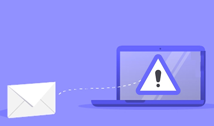 How to we Solve [pii_email_74226b0abbcc00e1880f] Error Code in 2021?