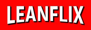 Leanflix