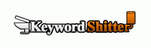 keywordshittee