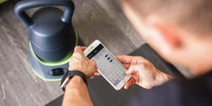 Get these fitness gadgets for your home in 2021