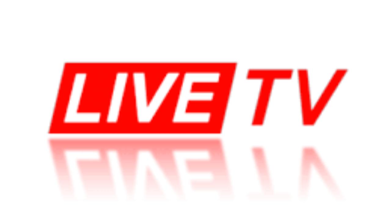 LiveTv.Sc