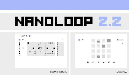 Nanoloop
