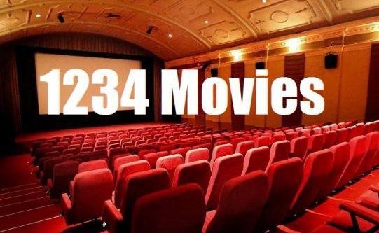 1234Movies