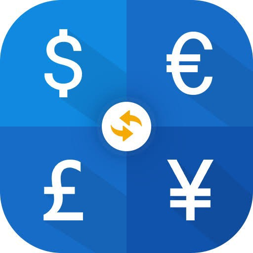 The currency converter